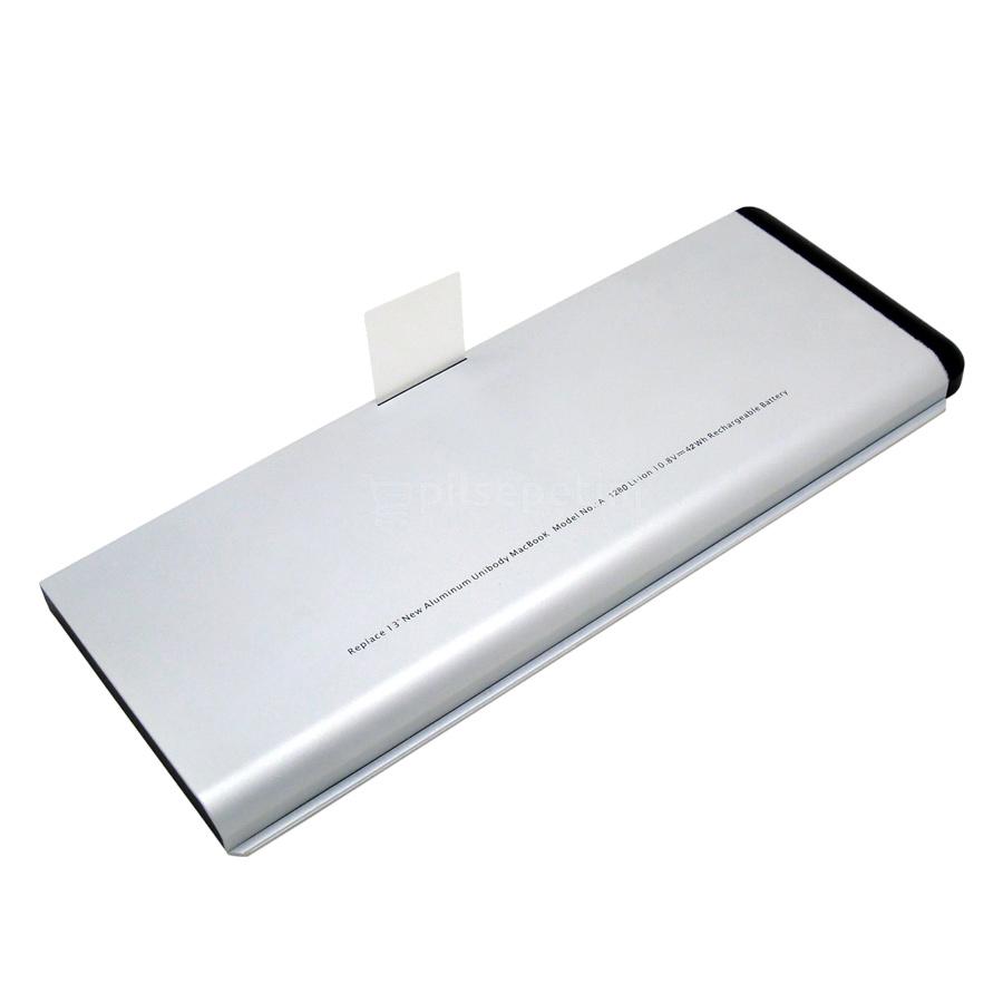 Asus Orjinal Laptop Bataryası Değişimi