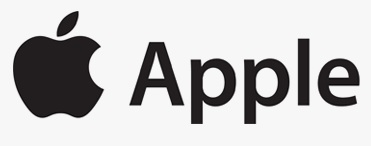 İzmir Apple Bilgisayar Servisi