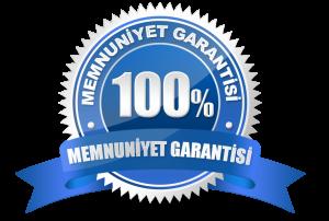 HP Teknik Servis İzmir